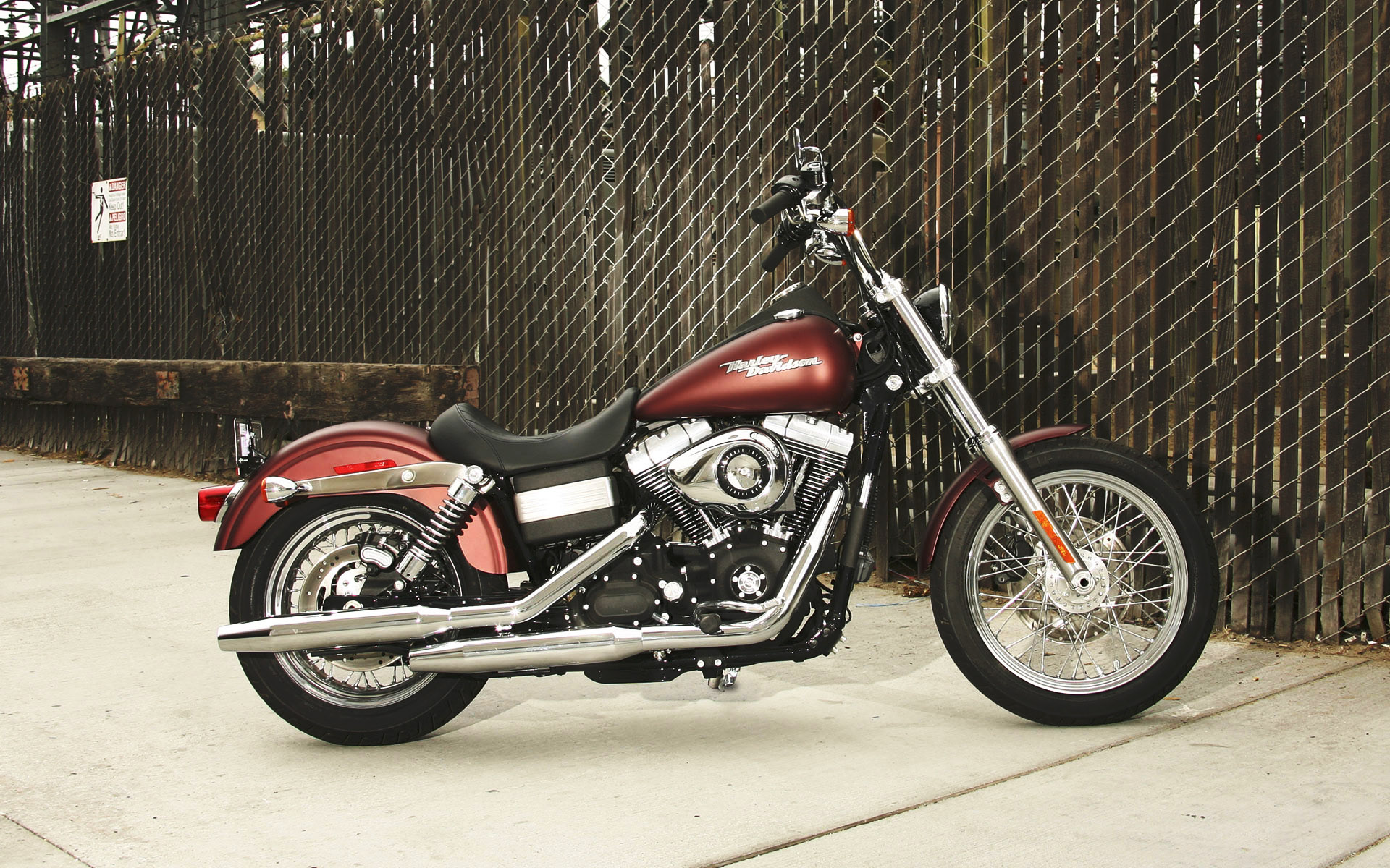 1991 HARLEY-DAVIDSON XLH SPORTSTER 1200 (REDUCED EFFECT