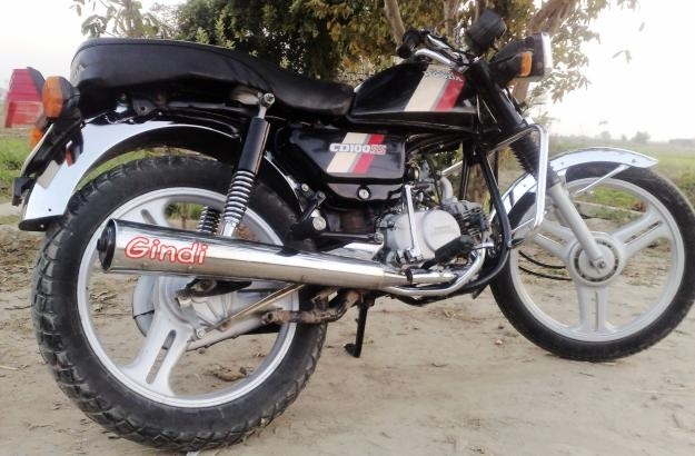 Apache rtr 160 new model 2012 price in bangalore dating 5