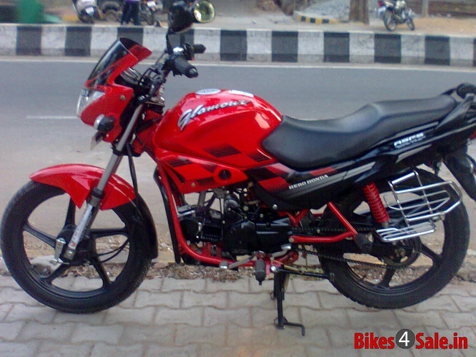 Hero Glamour Fi Affordable With Frequently Asked Wiring Diagram Of Honda Livo Cheap