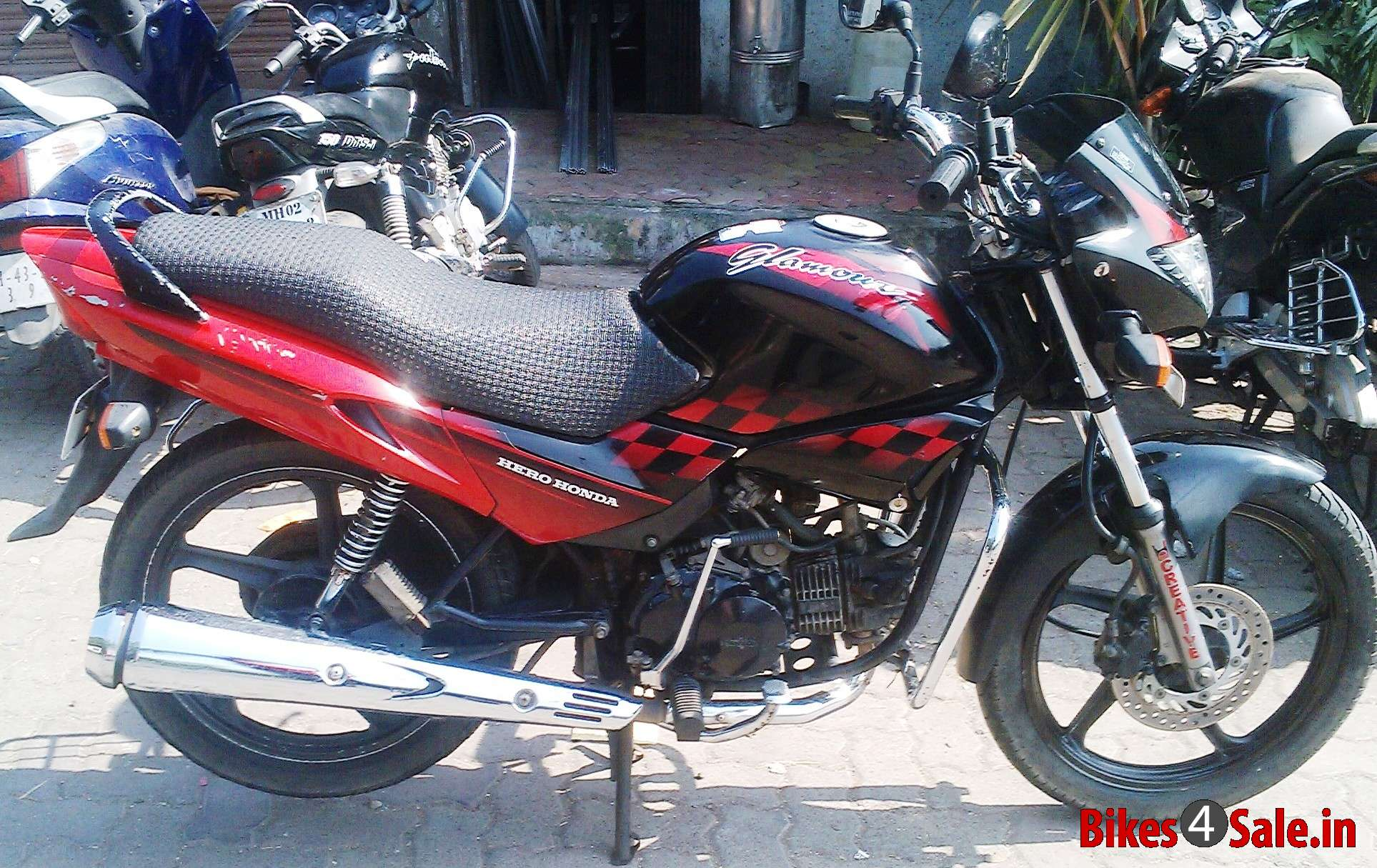 Hero Glamour Fi Affordable With Frequently Asked Wiring Diagram Of Honda Livo Best