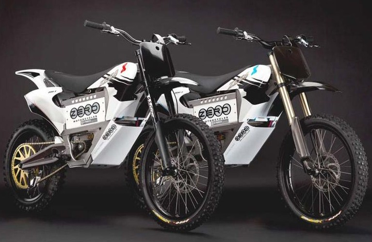 Hesketh Zero DS 2010 #5