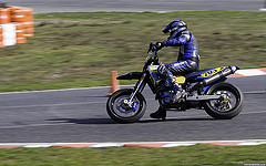 Highland Super Motard 2007 #10