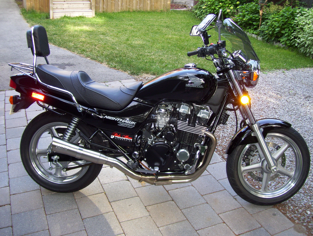 Mercruiser Overheating Merc Cruiser together with Sr500 Scrambler Motorcycle also Honda Cb750 Nighthawk Wiring Diagram furthermore Watch together with 2003 Honda Cb750 Seven Fifty. on nighthawk 750 engine
