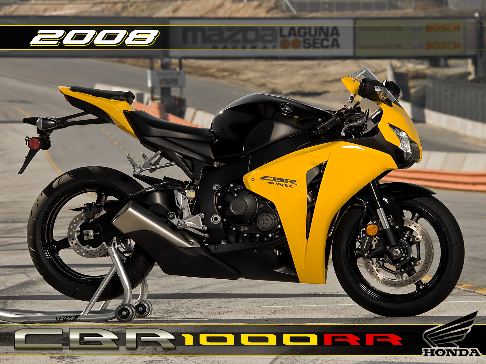 2008 honda cbr1000rr moto zombdrive com. Black Bedroom Furniture Sets. Home Design Ideas