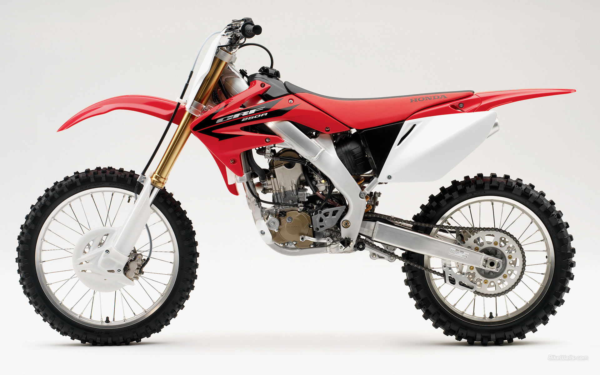 2006 honda crf250r moto zombdrive com. Black Bedroom Furniture Sets. Home Design Ideas