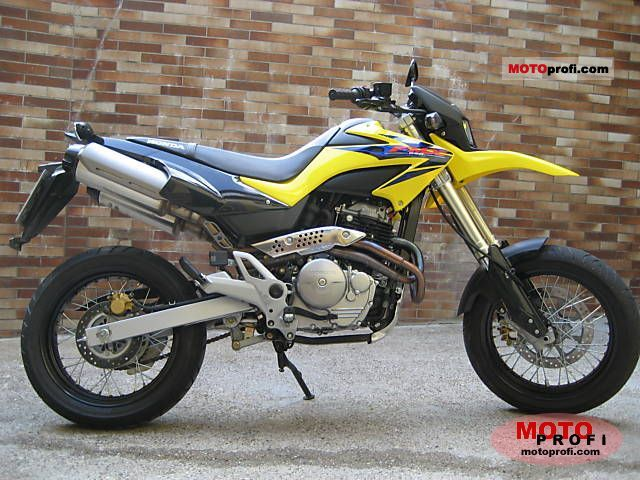 2006 honda fmx650 moto zombdrive com. Black Bedroom Furniture Sets. Home Design Ideas