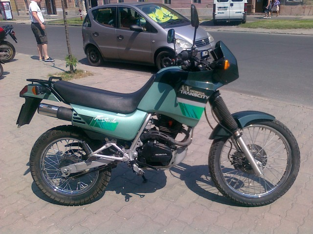 Manco Small Polaris Clutch And Trans Bigger Engine Etc T44384 further La Mia Honda Transalp Xl600v At Viaggio besides Imagine Angelina Jolie Driving This Saab Son  In Gone In 60 Seconds You Cant 98759 together with TUCSON moreover 983 0 2 4 xl 20600 20v 20transalp Helen 20Vibelund 20Denmark. on honda trans