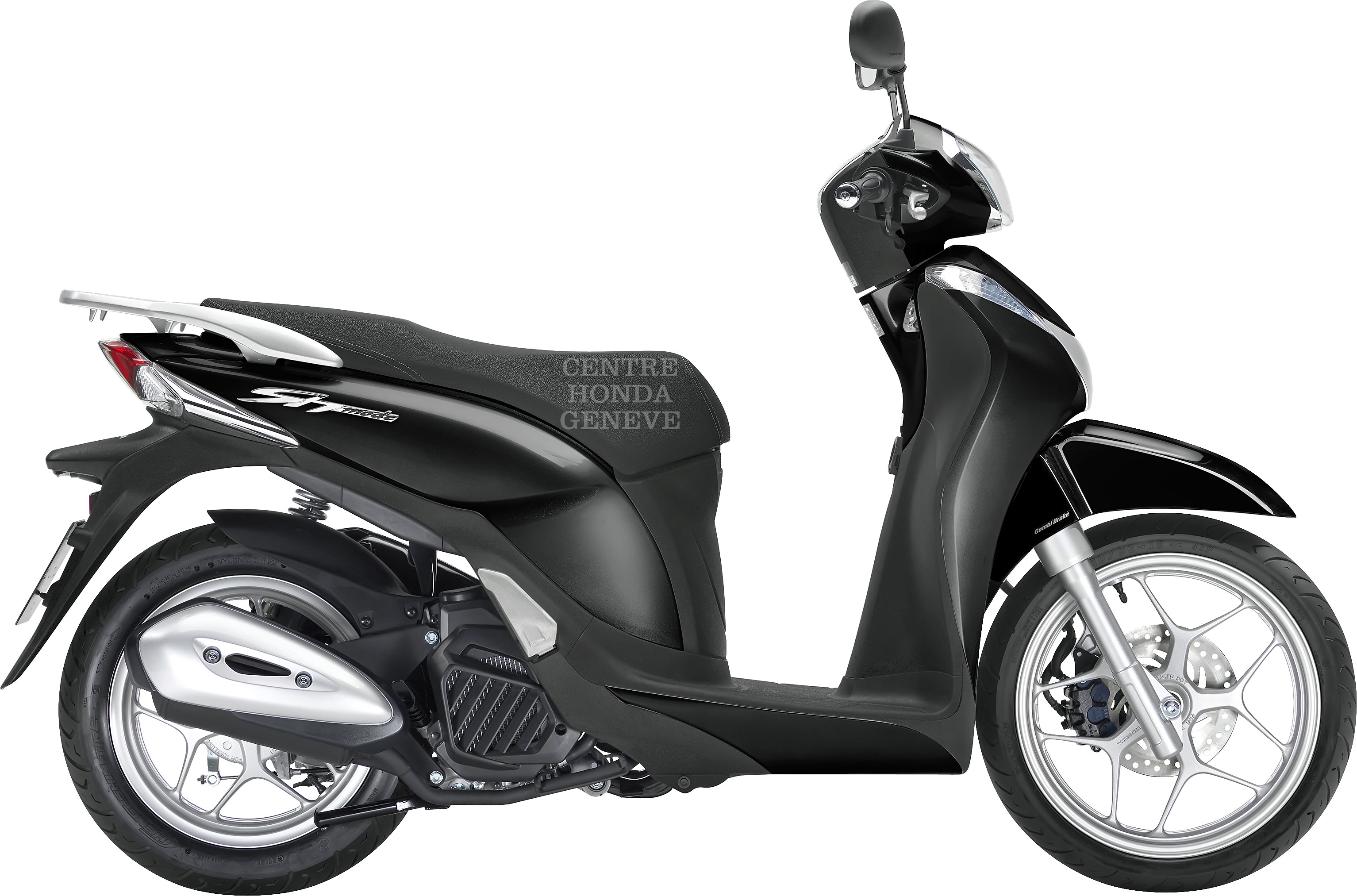 honda honda sh mode 125 moto zombdrive com. Black Bedroom Furniture Sets. Home Design Ideas