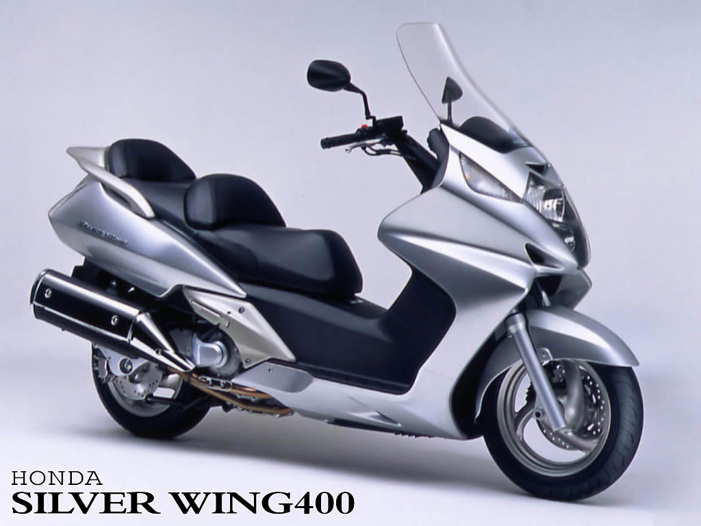 Moped  Scooter  Motorcycle  PowersportsMax