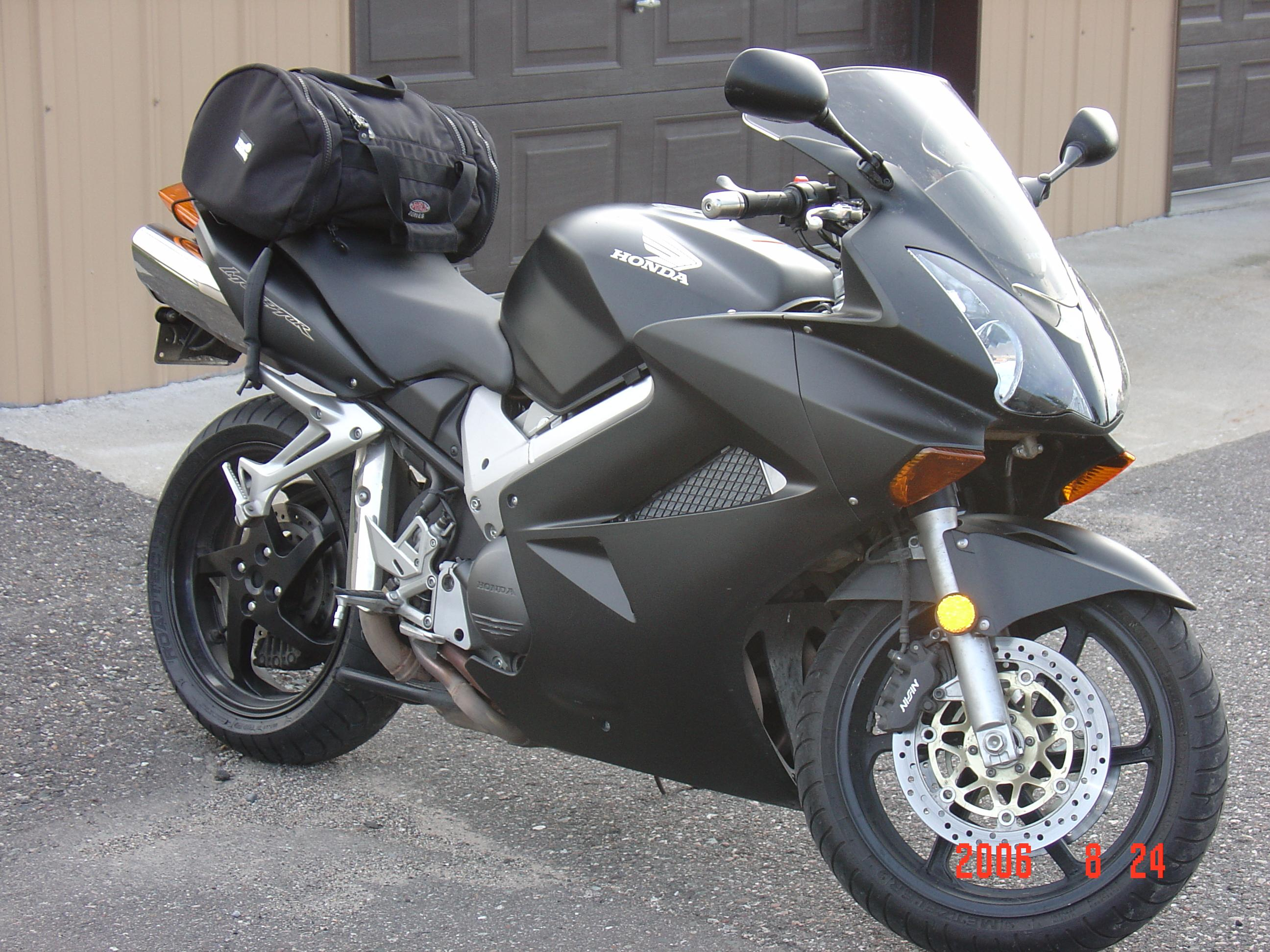2004 honda vfr800fi interceptor moto zombdrive com. Black Bedroom Furniture Sets. Home Design Ideas