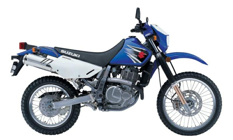 Honda XL600V Transalp (reduced effect) 1990 #10