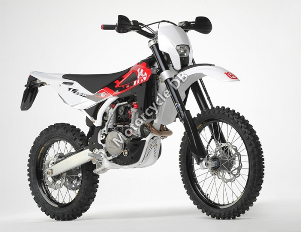 Husqvarna Unspecified category #1