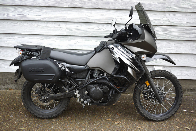 Related Keywords Amp Suggestions For 2012 Klr 650