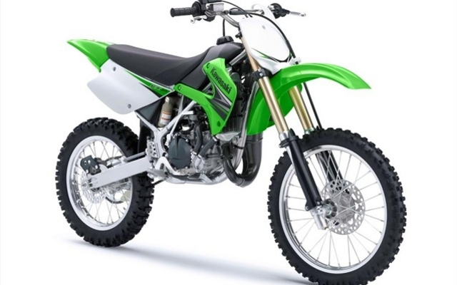 2012 kawasaki kx65 moto zombdrive com. Black Bedroom Furniture Sets. Home Design Ideas