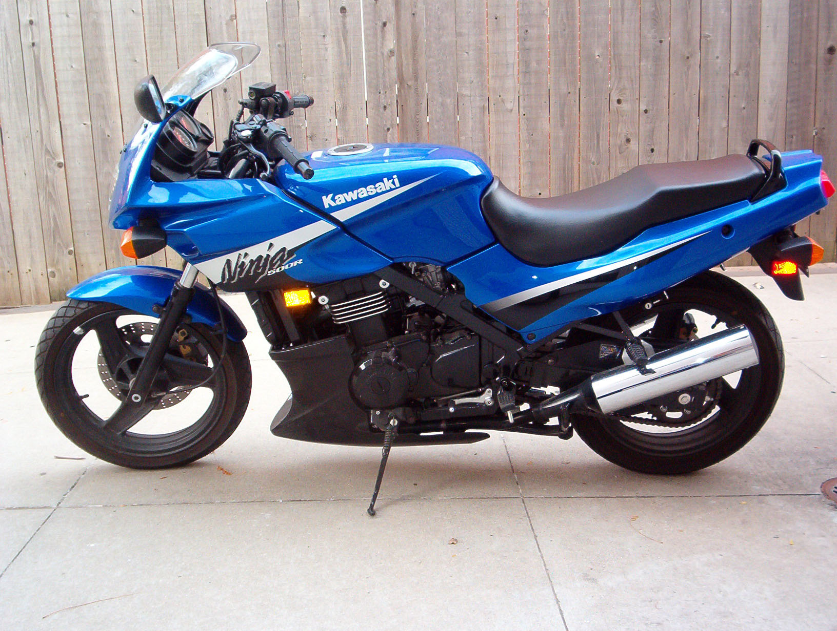 Suzuki Motorcycle Dealers In Minneapolis Mn