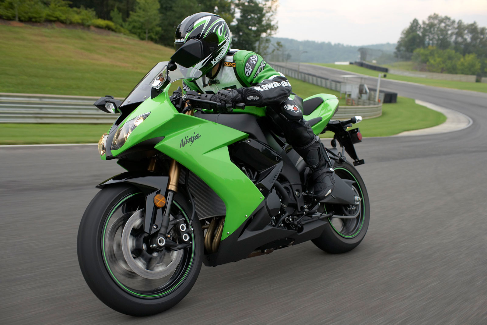 2004 Zx10r Specs – HD Wallpapers