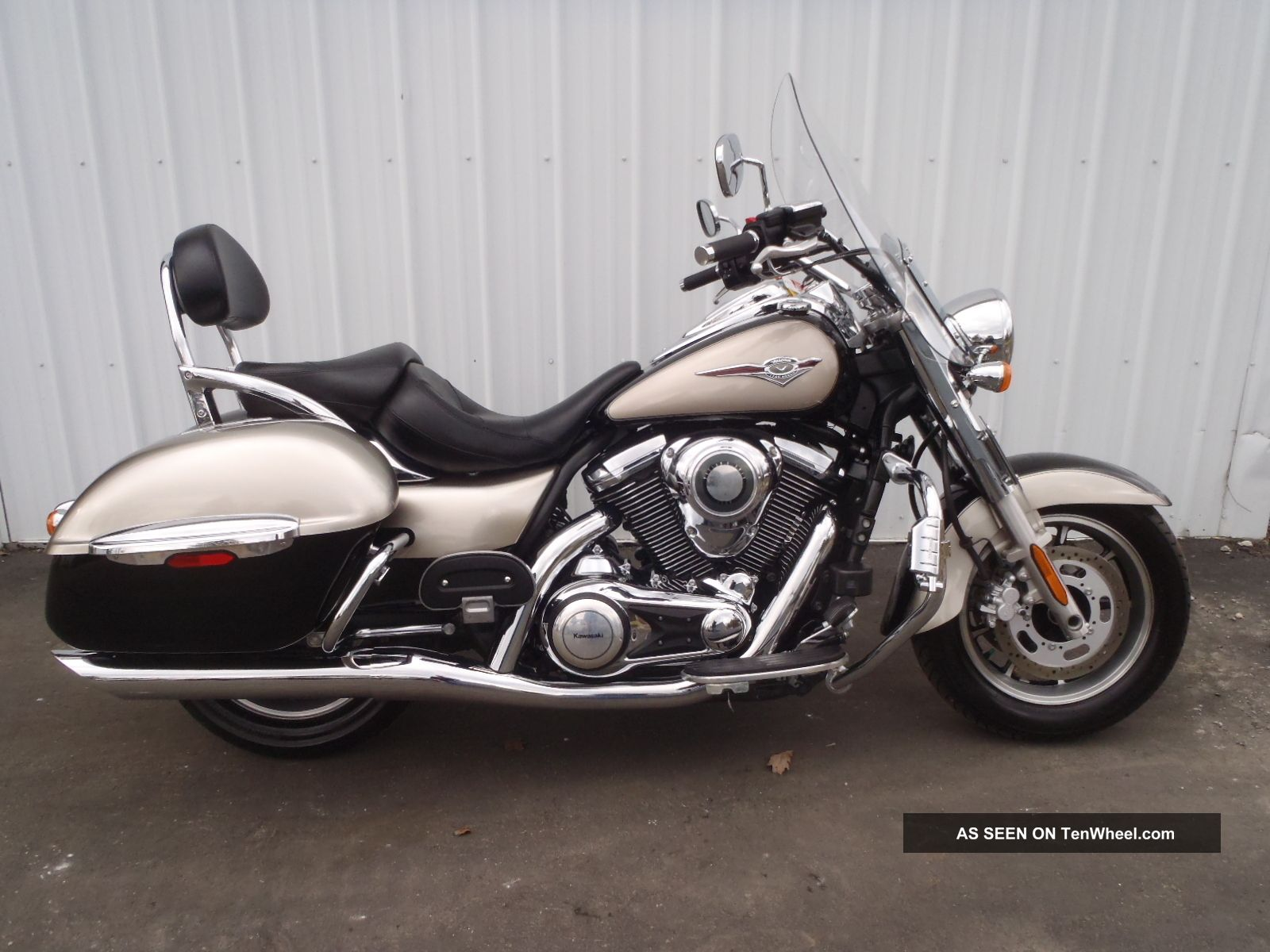 Watch further Kawasaki Vn900 Classic besides Extreme Ape Hangers as well 2010 Chevy Nomad further Suzuki Intruder. on 2010 kawasaki vulcan 800