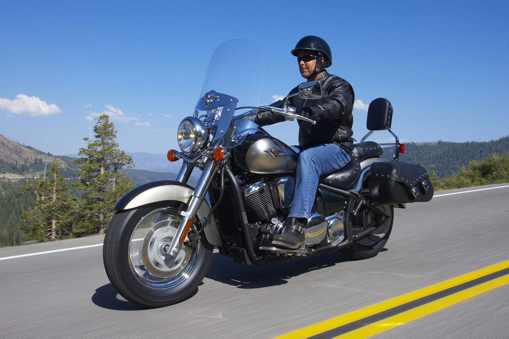 Kawasaki Vulcan 900 Custom Wiring Diagram | Wiring Liry on triumph thunderbird 900 wiring diagram, kawasaki vulcan 500 wiring diagram, kawasaki vulcan chopper, kawasaki vulcan ignition wiring diagram, h4 halogen headlight wiring diagram, honda shadow aero wiring diagram, dpdt switch wiring diagram, kawasaki vulcan classic, kawasaki vulcan 800 wiring diagram, kawasaki vulcan motorcycles, kawasaki vulcan accessories, kawasaki vulcan 2000 wiring diagram, kawasaki vulcan cruiser, knob and tube wiring diagram, ibanez pickup wiring diagram, kawasaki vulcan 1500 wiring diagram, kawasaki vulcan handlebars, kawasaki vulcan 750 wiring diagram, yamaha v star 650 wiring diagram, water temperature gauge wiring diagram,