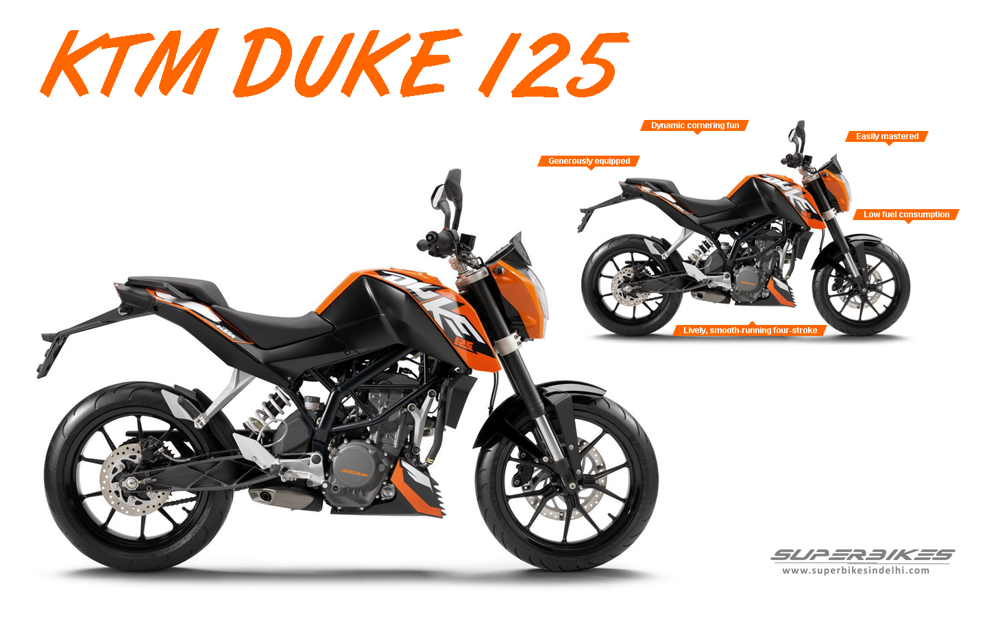 ktm ktm 125 duke moto zombdrive com. Black Bedroom Furniture Sets. Home Design Ideas