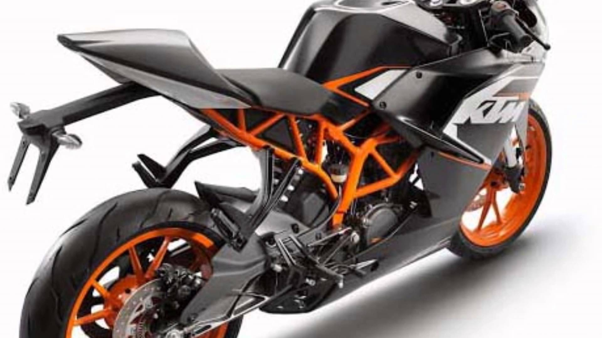 2014 ktm 125 rc pp moto zombdrive com. Black Bedroom Furniture Sets. Home Design Ideas