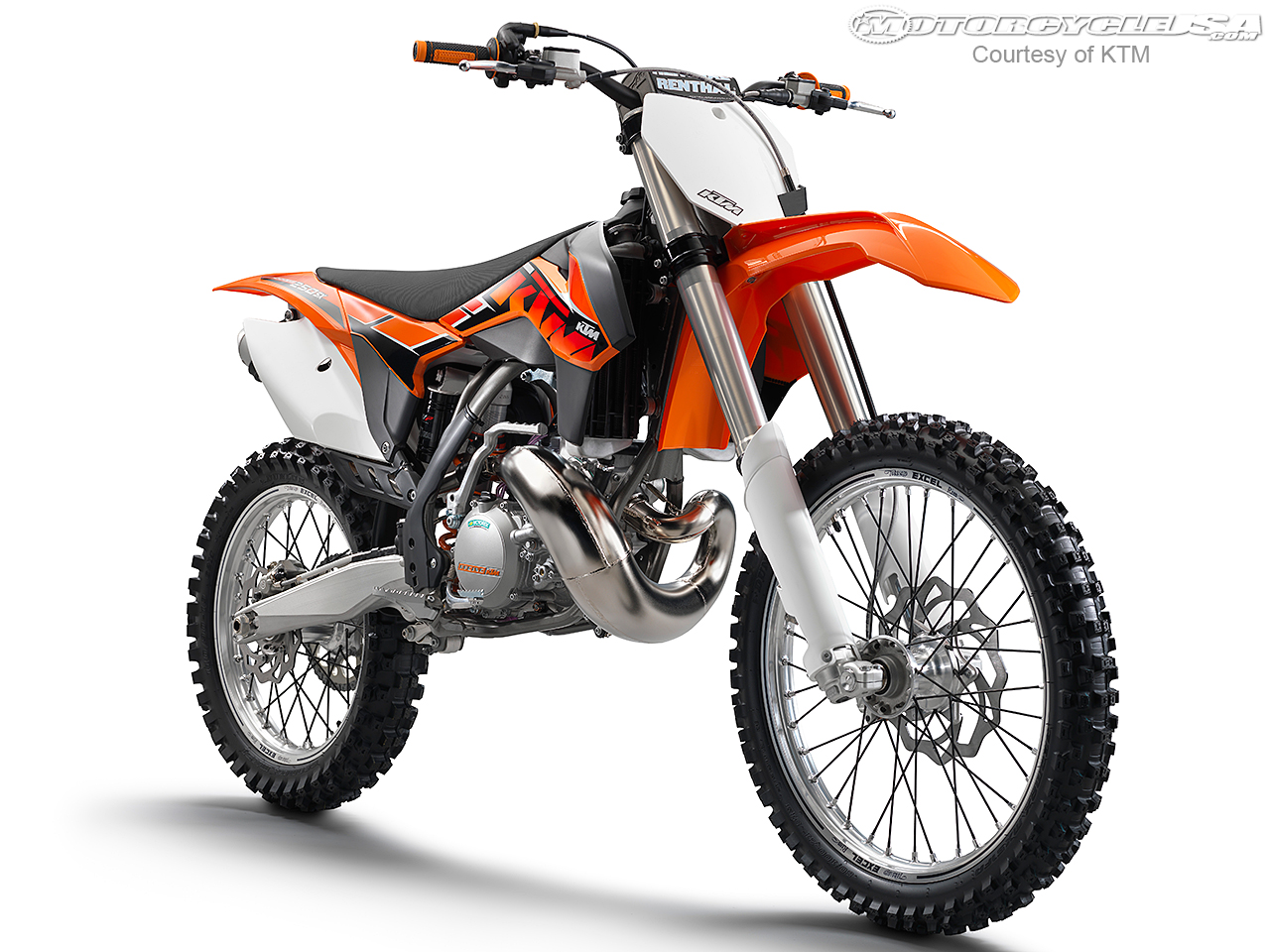 2014 ktm 125 sx moto zombdrive com. Black Bedroom Furniture Sets. Home Design Ideas