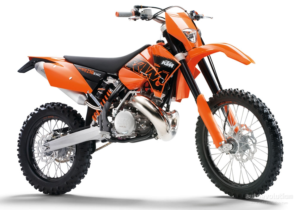 2004 ktm 250 exc moto zombdrive com. Black Bedroom Furniture Sets. Home Design Ideas