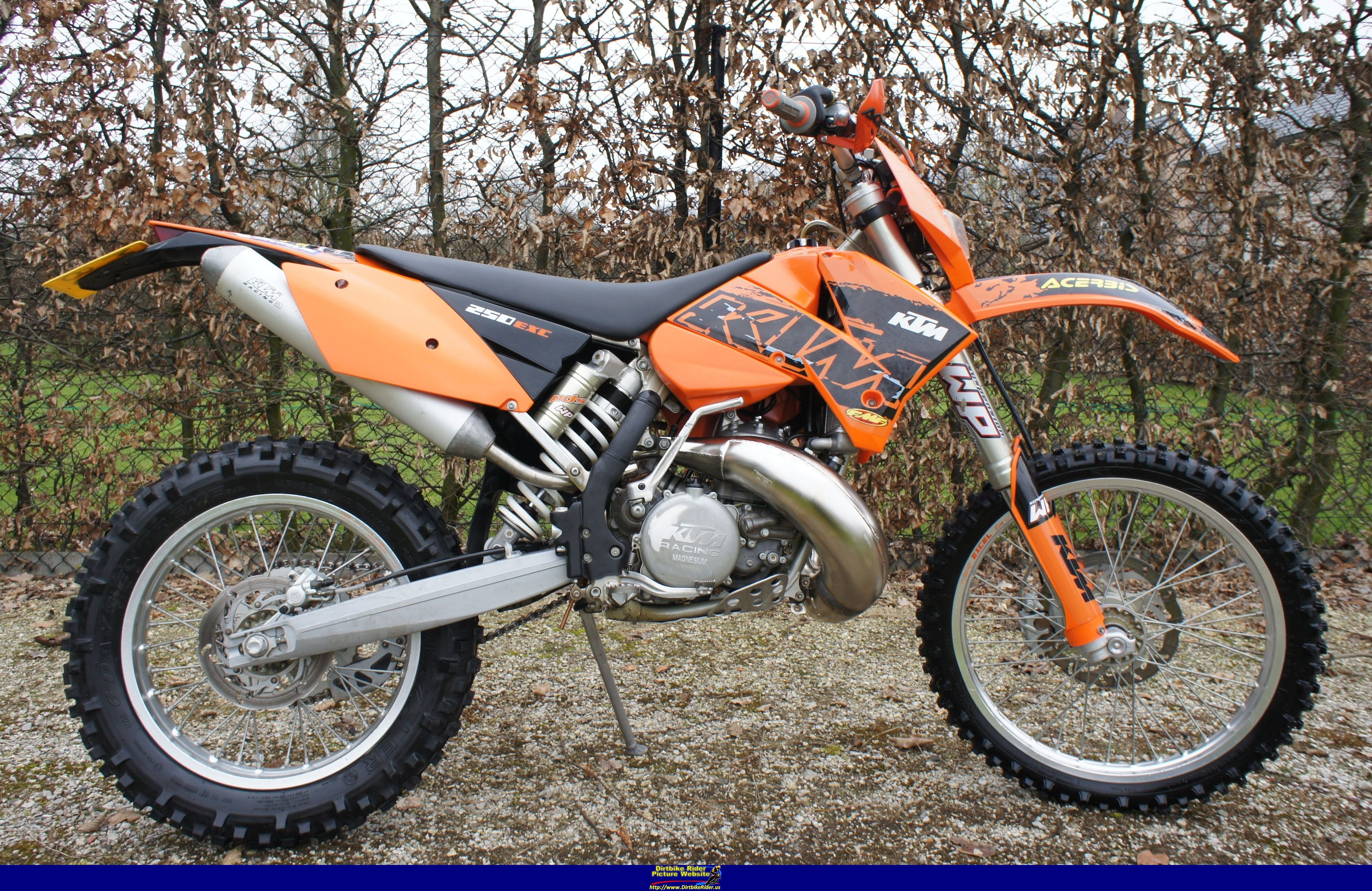 2005 ktm 250 exc bing images. Black Bedroom Furniture Sets. Home Design Ideas