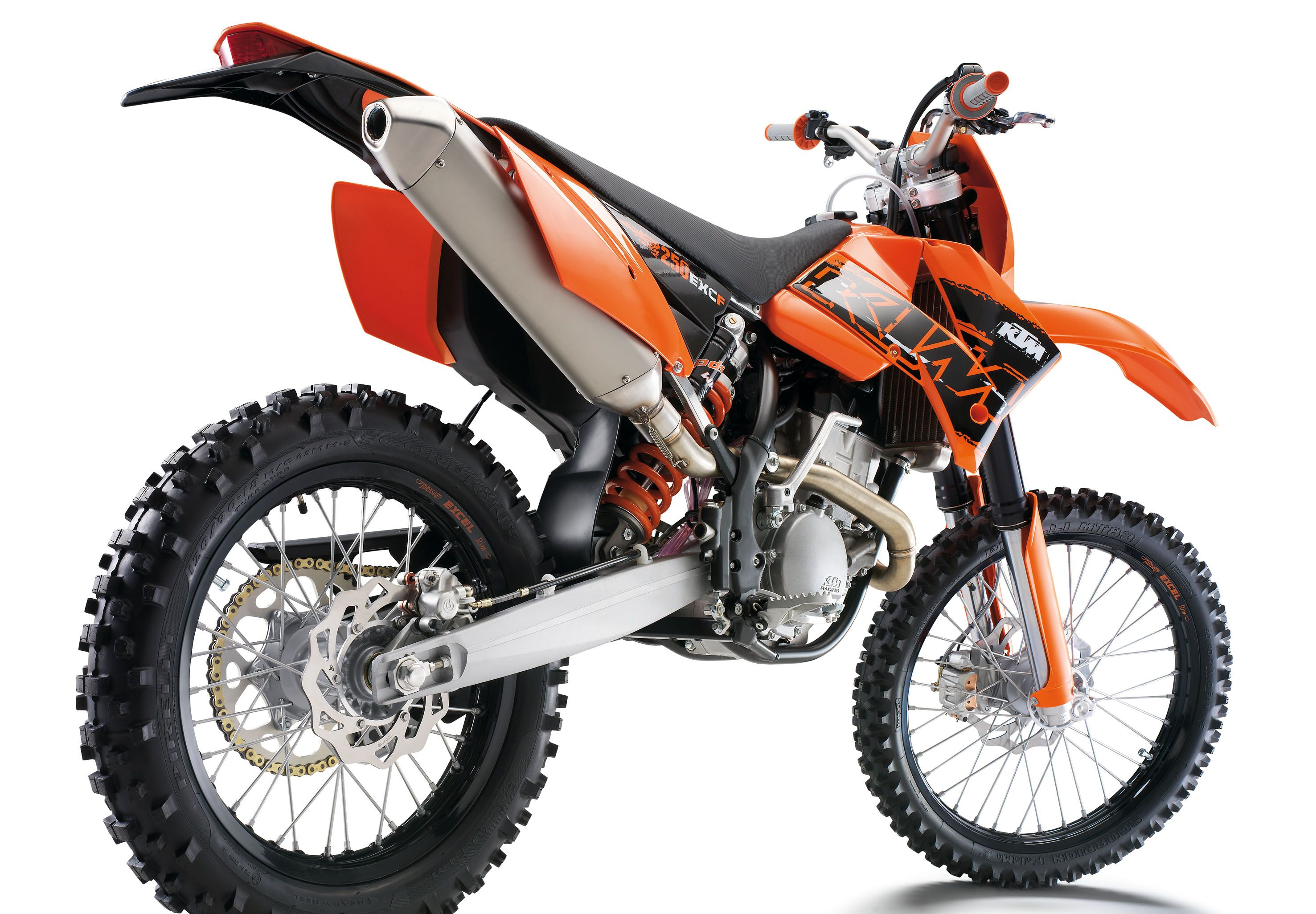 2007 ktm 250 exc moto zombdrive com. Black Bedroom Furniture Sets. Home Design Ideas