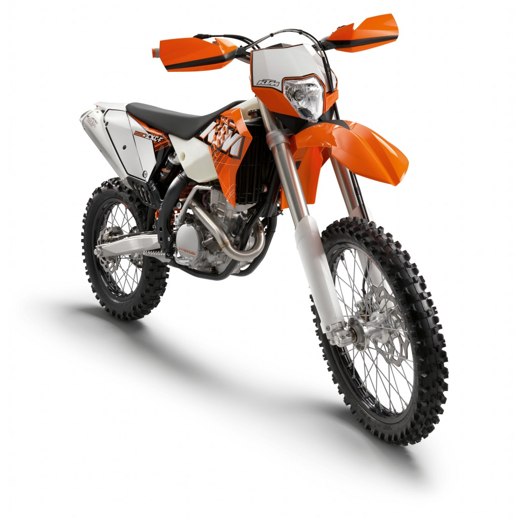 2011 ktm 250 exc f moto zombdrive com. Black Bedroom Furniture Sets. Home Design Ideas