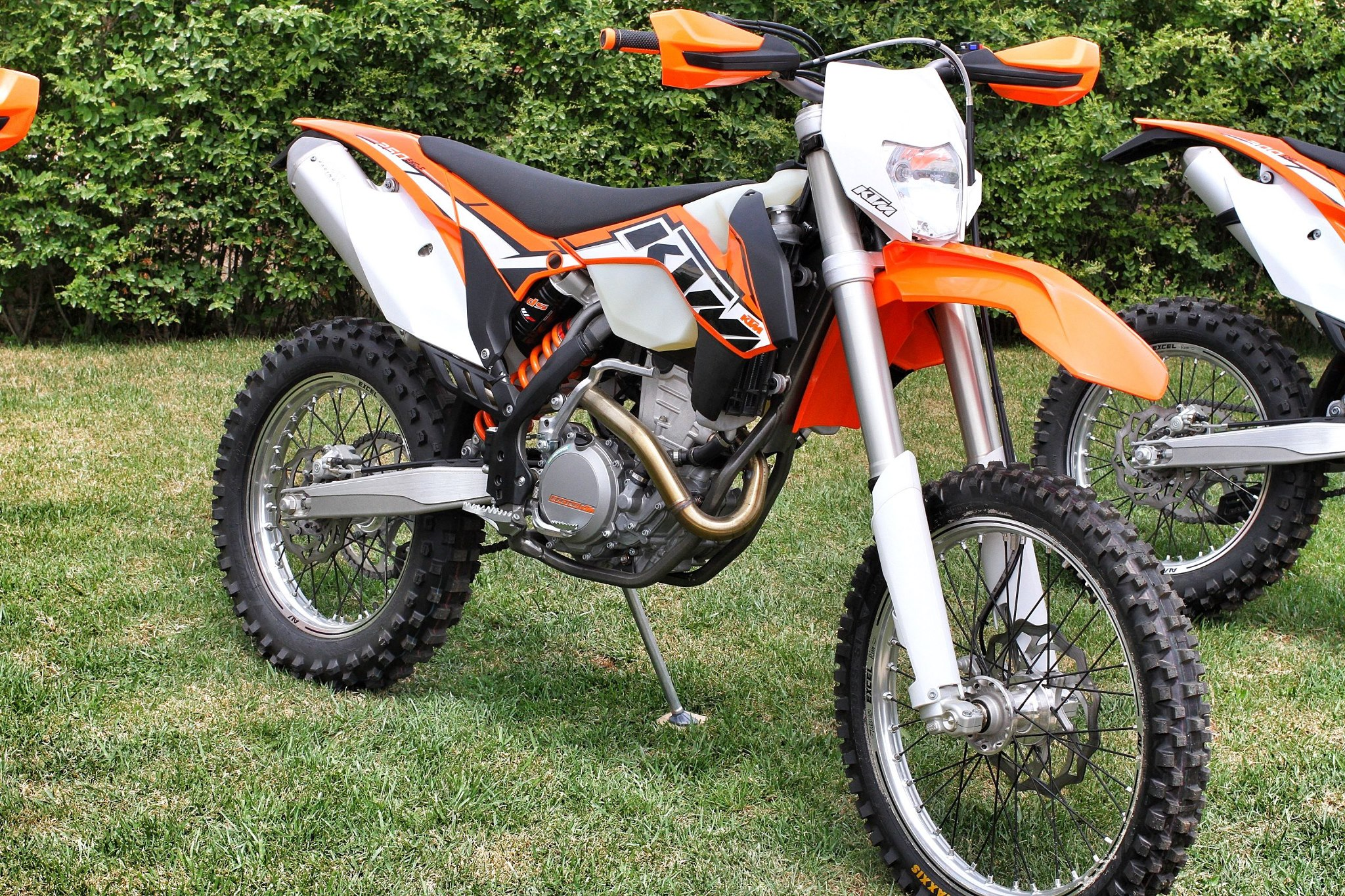 2014 ktm 250 exc f moto zombdrive com. Black Bedroom Furniture Sets. Home Design Ideas