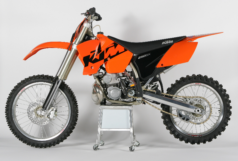 2000 ktm 250 sx moto zombdrive com. Black Bedroom Furniture Sets. Home Design Ideas