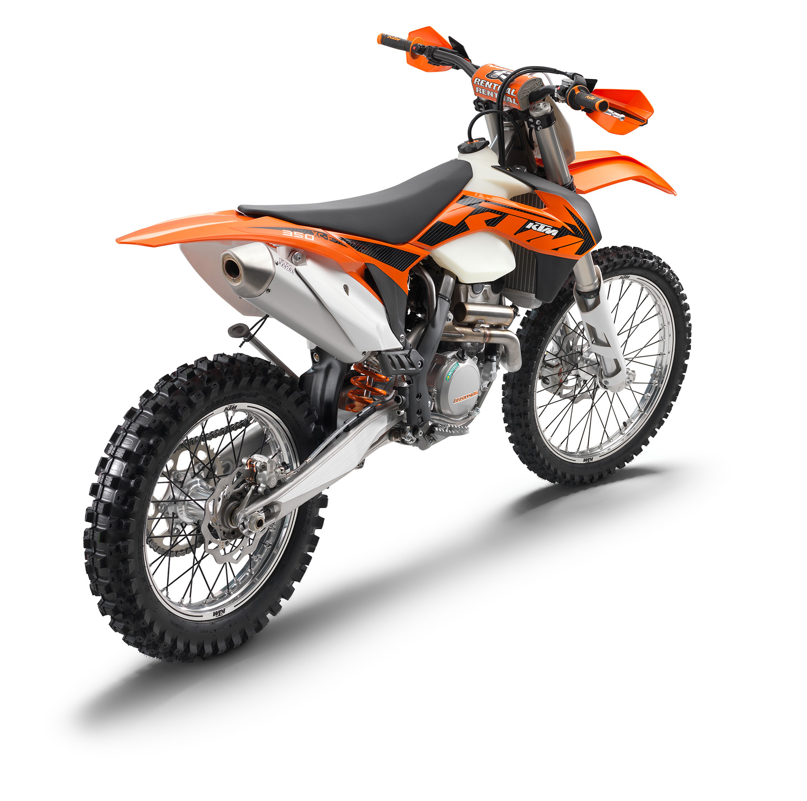 2013 ktm 250 xc f moto zombdrive com. Black Bedroom Furniture Sets. Home Design Ideas