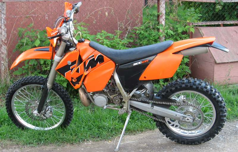 ktm 250 wiring diagram with 2001 Ktm 300 Exc Wiring Diagram on 2001 Ford F 250 Fuel Pump Relay Location also Honda Crf 150 Owners Manual Owners Guide Books besides Bajaj Duke Ktm Bike Picture With All additionally Fat Boy likewise 277951633 Volvo S80 1999 Electrical Wiring Diagram Manual.