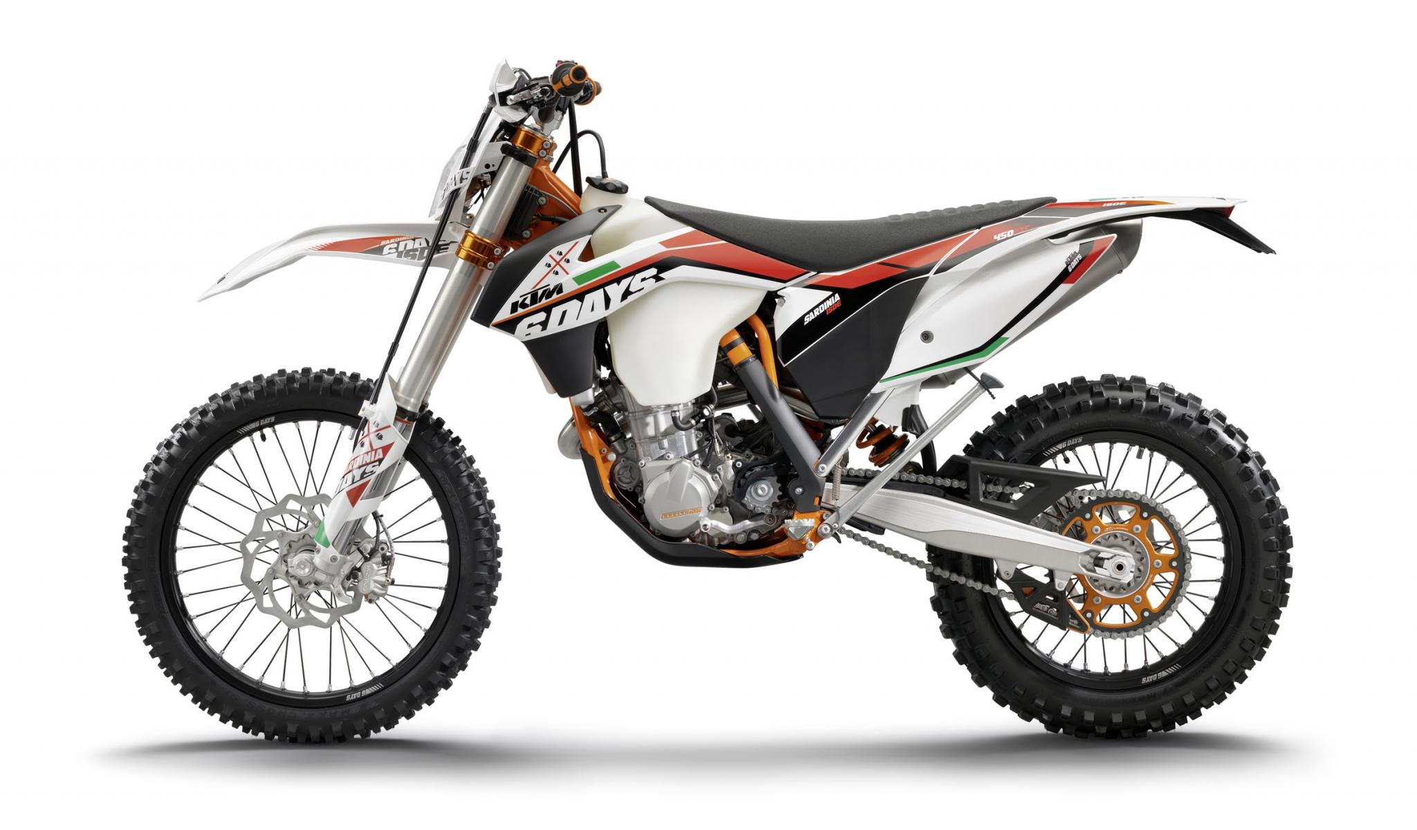 2014 ktm 450 exc moto zombdrive com. Black Bedroom Furniture Sets. Home Design Ideas