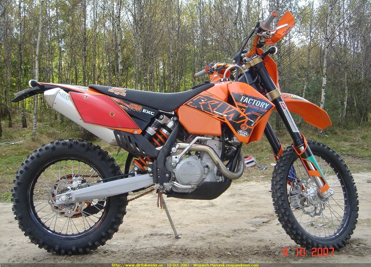 Ktm Exc Factory Spec 2017 Models Break Cover Bike 450 Wiring Diagram Related Keywords Suggestions For 2007