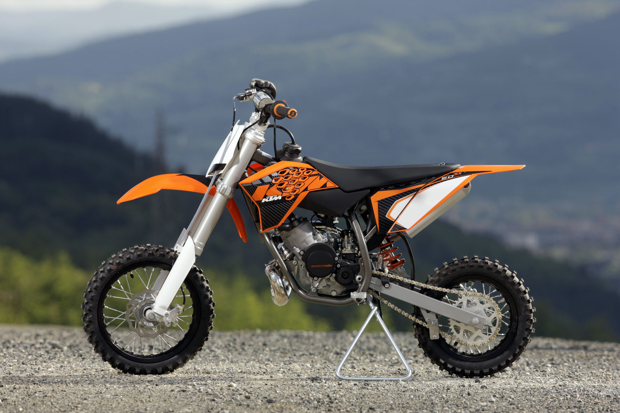 2013 KTM 50 Sx Manual Engine. 2012 KTM 50 Sx Moto Zombdrive Rh 2013 125. KTM. KTM 50 Dirt Bike Diagram At Scoala.co
