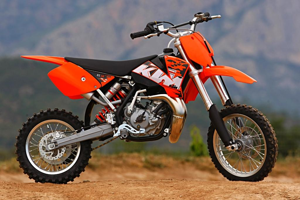 ktm 65 motocross http - photo #10