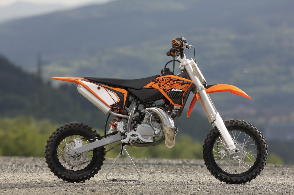 ktm 65 motocross http - photo #43