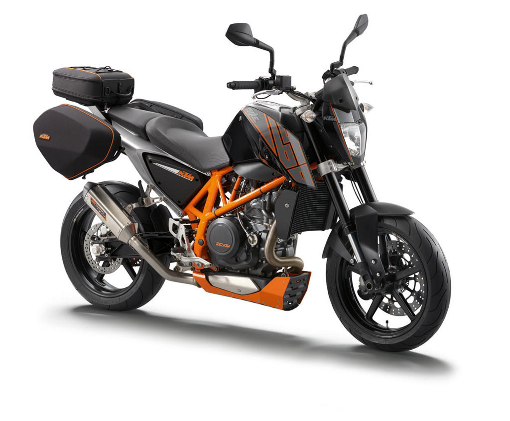 2012 ktm 690 duke moto zombdrive com. Black Bedroom Furniture Sets. Home Design Ideas