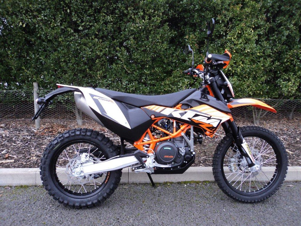 2013 ktm 690 enduro r moto zombdrive com. Black Bedroom Furniture Sets. Home Design Ideas