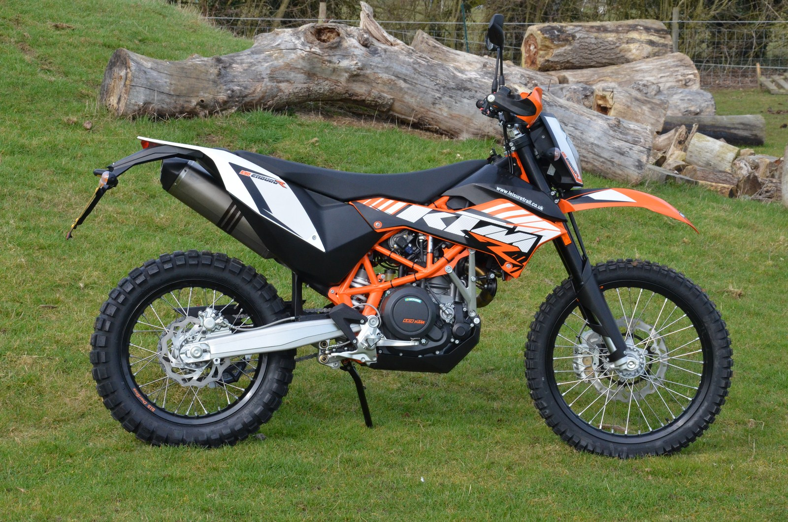 Ktm R Adventure For Sale