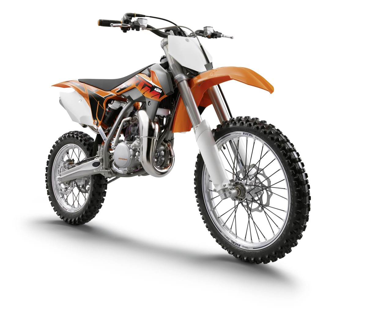 2013 ktm 85 sx 19 16 moto zombdrive com. Black Bedroom Furniture Sets. Home Design Ideas