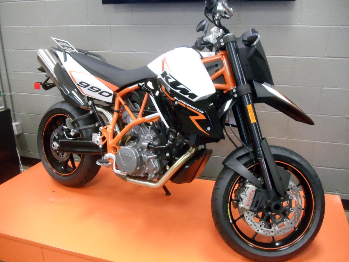 2008 ktm 950 supermoto r moto zombdrive com. Black Bedroom Furniture Sets. Home Design Ideas