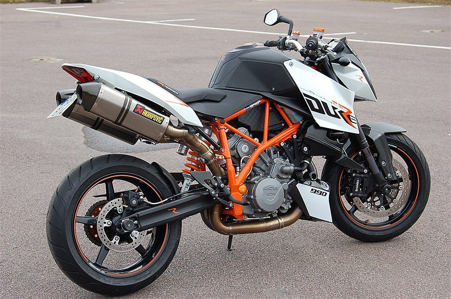 2008 ktm 990 superduke r moto zombdrive com. Black Bedroom Furniture Sets. Home Design Ideas