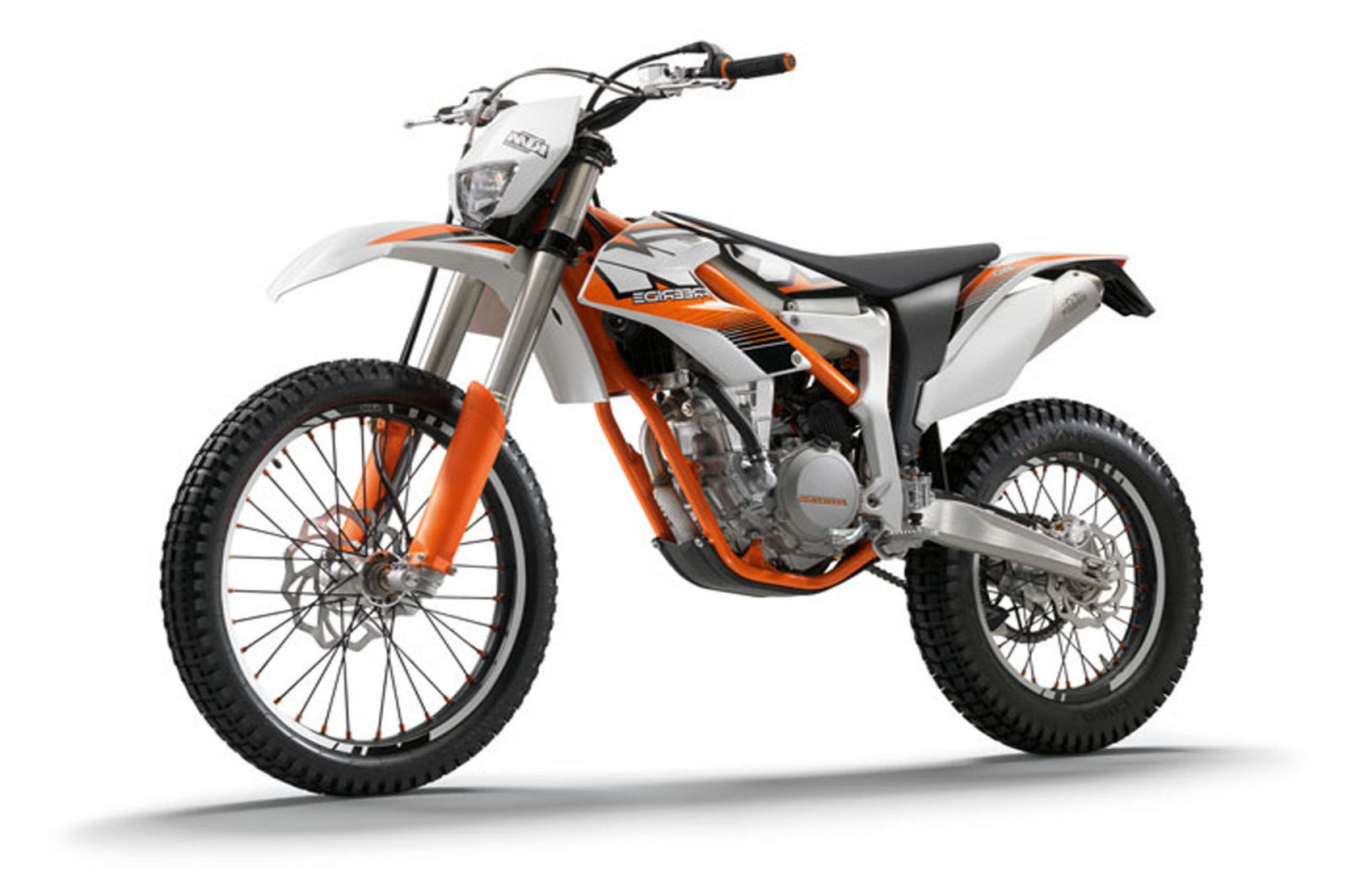 image gallery ktm freeride 350. Black Bedroom Furniture Sets. Home Design Ideas