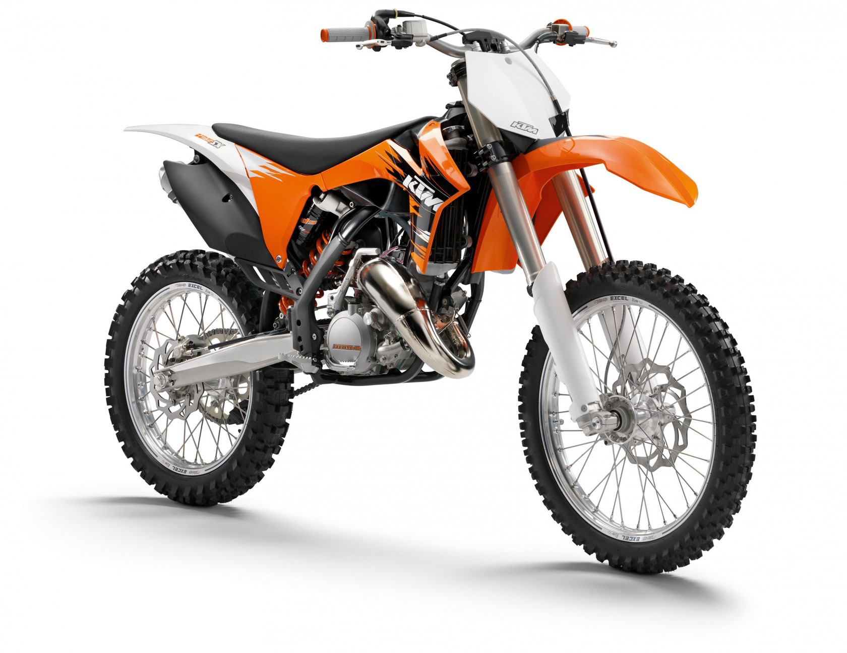 ktm ktm sx 125 moto zombdrive com. Black Bedroom Furniture Sets. Home Design Ideas