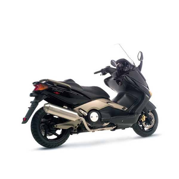 Kymco Bet and Win 150 2004 #5
