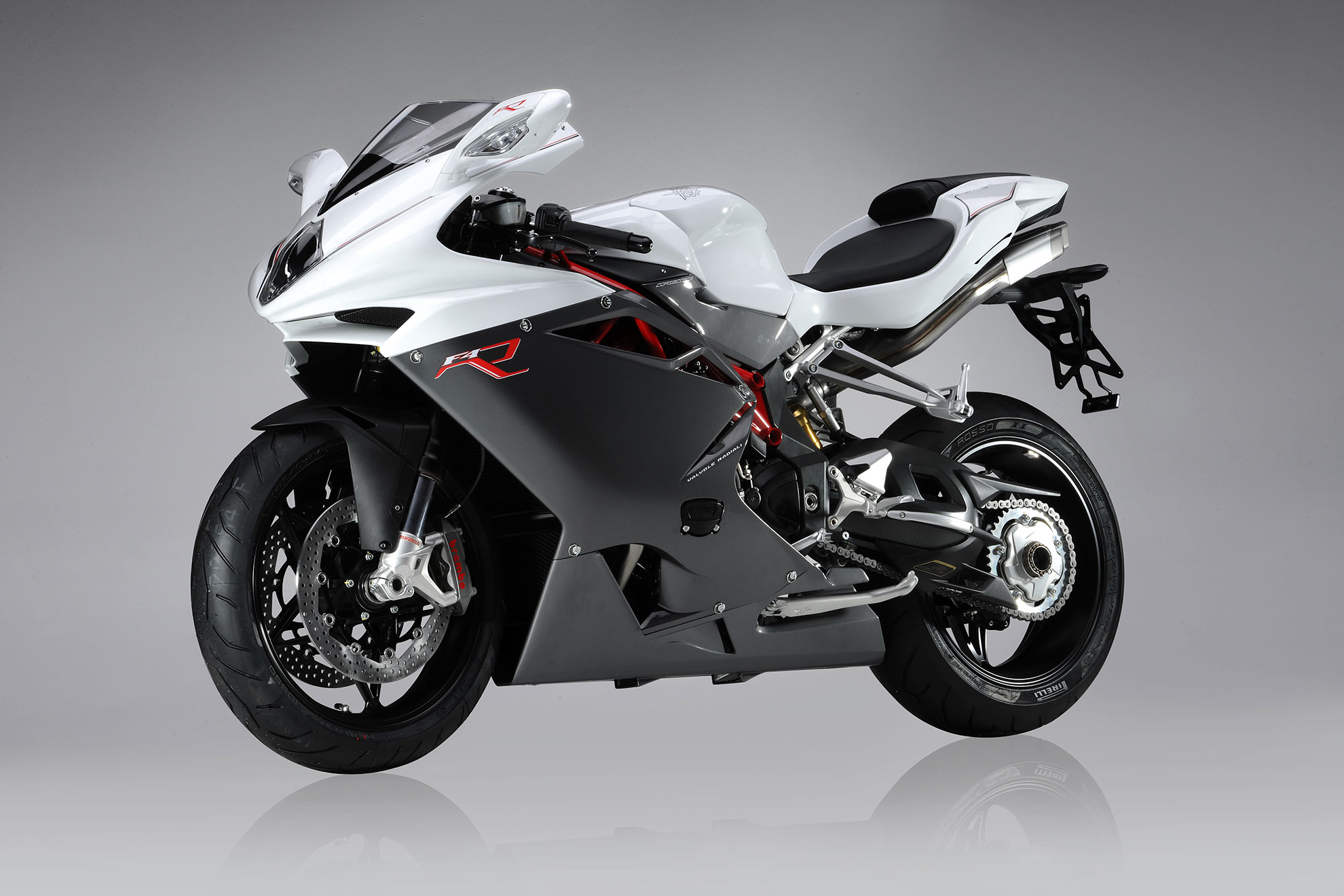 Image result for MV Agusta F4 1000R