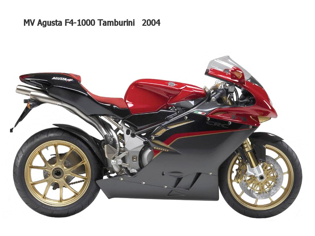 mv agusta mv agusta f4 1000 tamburini moto zombdrive com. Black Bedroom Furniture Sets. Home Design Ideas