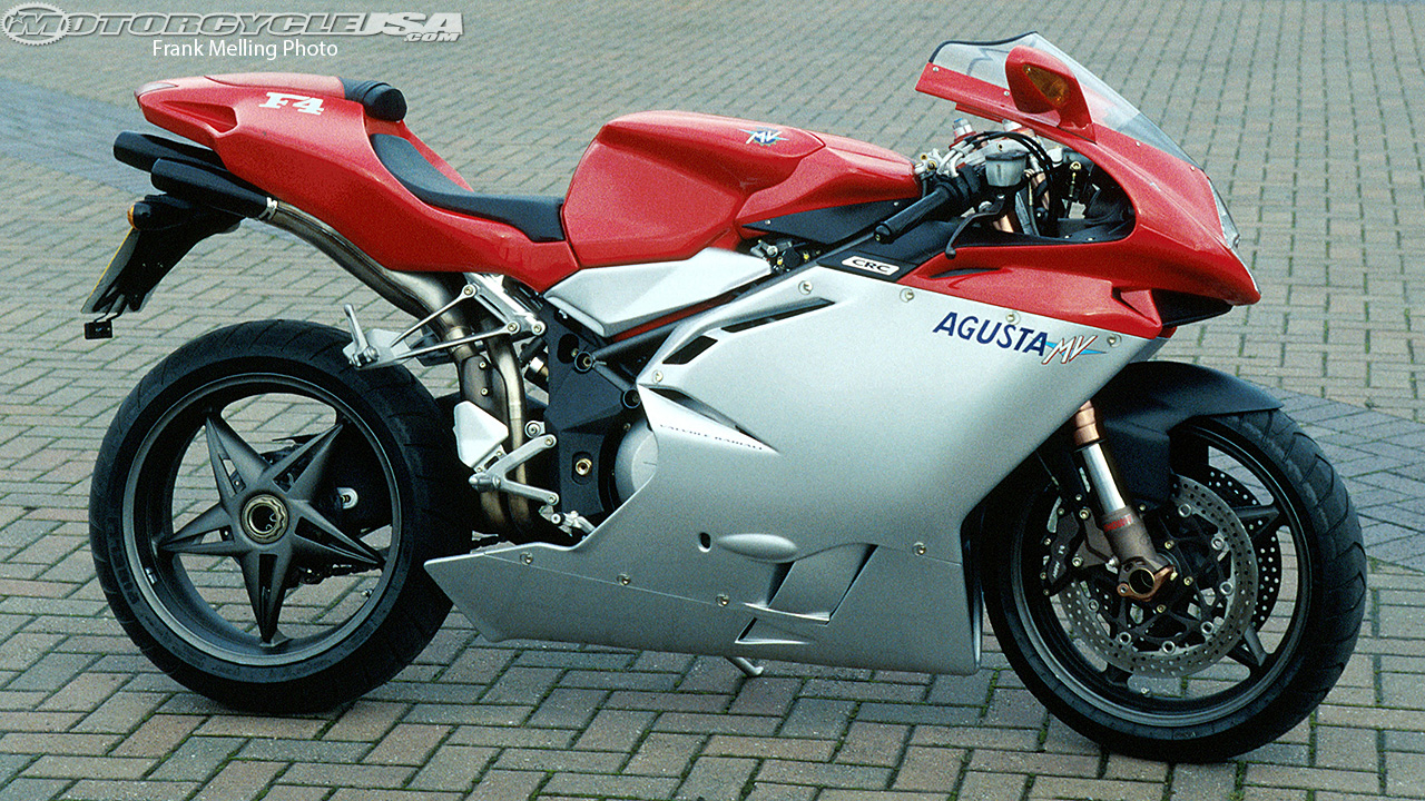 mv agusta mv agusta f4 ago moto zombdrive com. Black Bedroom Furniture Sets. Home Design Ideas